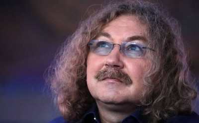 Игоря Николаева выписывают из больницы