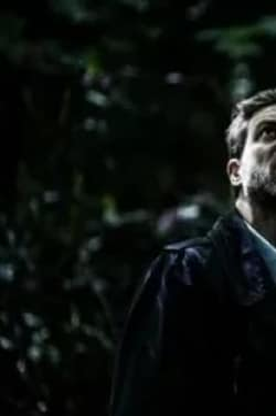 кадр из фильма Исцеление