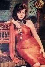 Раджеш Кханна и фильм Испытание любви