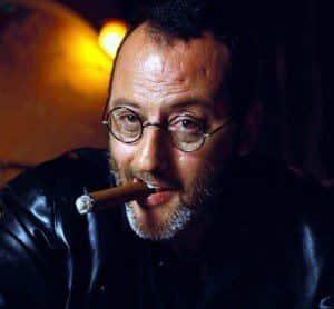 Жан Рено – криминальный детектив на пенсии