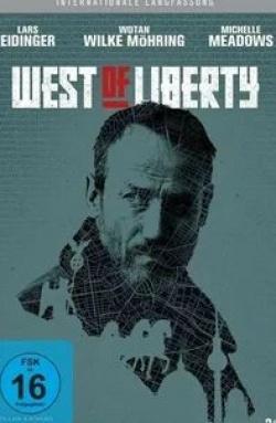 кадр из фильма К западу от свободы