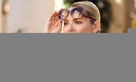 Ким Кэттролл отказалась от роли из за откровенных сцен