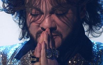 Киркоров хочет видеть Little Big на Евровидении от России