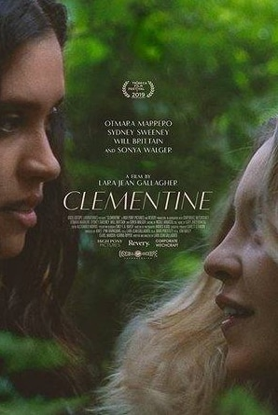 кадр из фильма Клементина