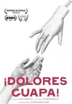 кадр из фильма Клуб безработицы