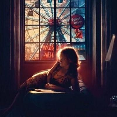 Колесо чудес Вуди Аллена покажет Первый канал