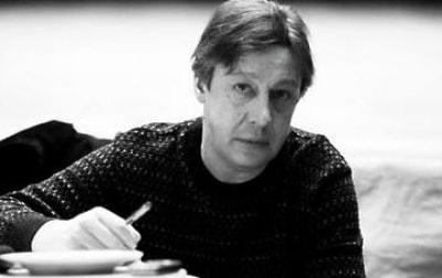Комедийный сериал про вампиров с Михаилом Ефремовым снимают в Подмосковье