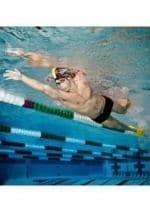 Александр Мохов и фильм Контуженый, или Уроки плавания вольным стилем