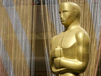 Коронавирус против Оскара: киноакадемия может перенести церемонию вручения премии в 2021 году