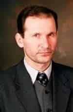 Андрей Егоров и фильм Котов