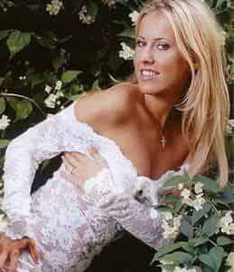 Ксении Собчак предсказали свадьбу и беременность