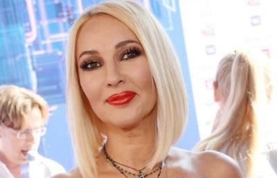 Кудрявцева восхитила подписчиков правдой о своём здоровье