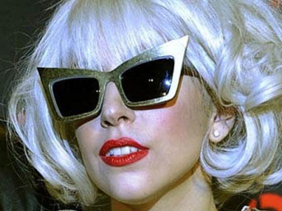 Рейтинг порнозвезд – Топ-20 лучших порно актрис + ФОТО