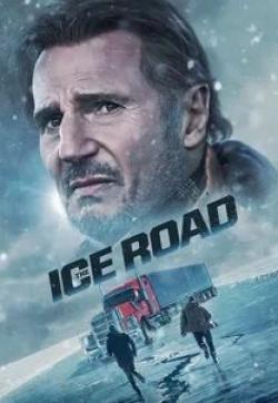 Ян Цапник и фильм Лед