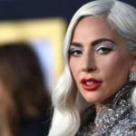 Леди Гага сыграет убийцу наследника империи Gucci