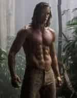 Легенда о Тарзане кадр из фильма