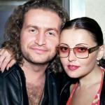 Леонид Агутин и Анжелика Варум лишились квартиры