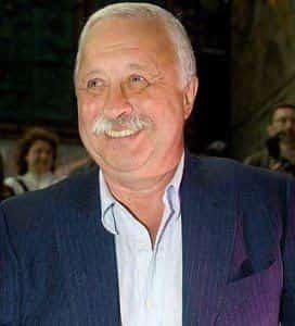 Леонид Якубович обошелся без операции на сердце