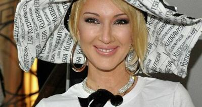 Лера Кудрявцева назвала причину ухода с МУЗ ТВ