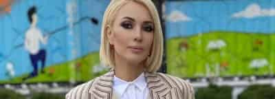 Лера Кудрявцева пожаловалась на ухудшение самочувствия