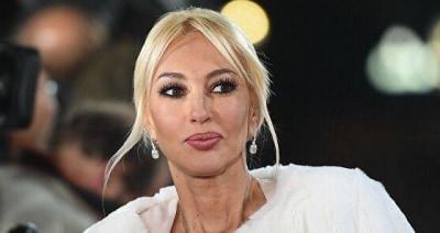 Лера Кудрявцева рассказала о потере ребенка