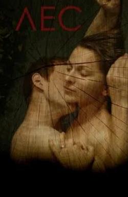 кадр из фильма Лес