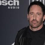 Лидер Nine Inch Nails снова напишет музыку для фильма Дэвида Финчера