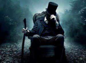 Линкольн – лидер по числу номинаций на Оскар-2013