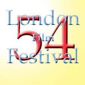 На 54-м фестивале в Лондоне покажут фильмы из России