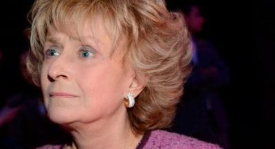 Лучше до старости не доживать: Дубовицкая рассказала о пенсии