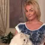 Любимый оценил: Анастасия Волочкова показала новую стрижку