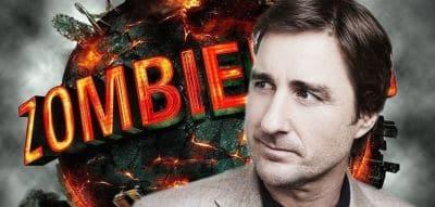 Люк Уилсон пополнил каст Добро пожаловать в Zомбилэнд 2