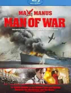 кадр из фильма Макс Манус: Человек войны