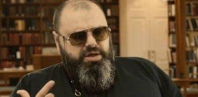 Максим Фадеев прокомментировал ситуацию с группой Serebro