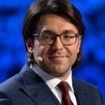 Малахова застыдили за ток шоу о смерти Началовой