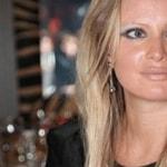 Маме пофиг было: дочь Даны Борисовой о голодовках