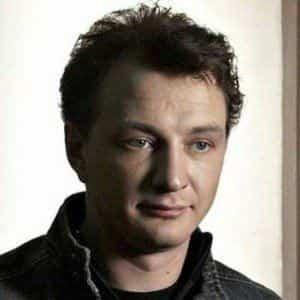 Марат Башаров зол на журналистов
