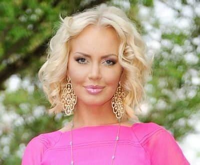 Малиновскую изнасиловали; это произошло в ее родном городе Смоленске.