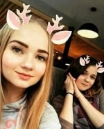 Алексей Миронов и фильм Ми-Ми-день