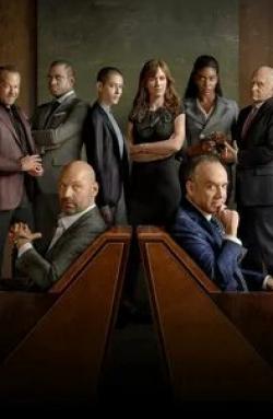 кадр из фильма Миллиарды