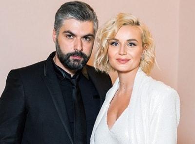 Мирно не решили: Полина Гагарина и Дмитрий Исхаков встретятся в суде