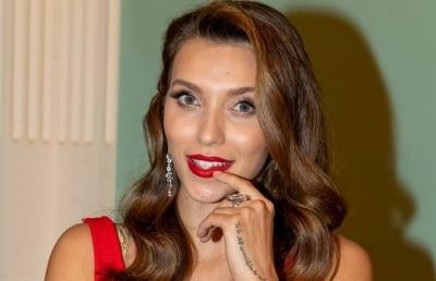 Миро призвала Тодоренко угомониться в стремлении отмыться