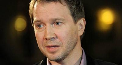 Миронов рассказал, почему сдавал тест на коронавирус дважды