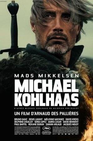 кадр из фильма Михаэль Кольхаас
