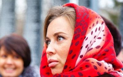Михалкова из Уральских пельменей рассказала о главном провале января