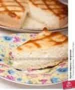 Жиль Леллуш и фильм Мой кусок пирога