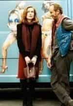 Андре Дюссолье и фильм Мой самый страшный кошмар