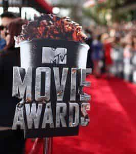 Названы лауреаты премии MTV Movie Awards 2015