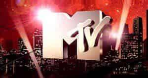 MTV отменил показ молодежного сериала