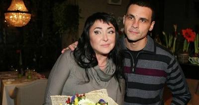 Муж Лолиты запросил миллионы за рассказ о браке